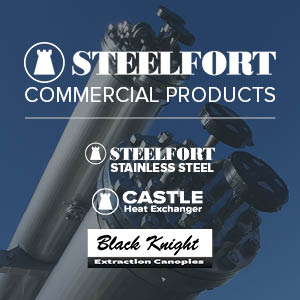 Commercial Products