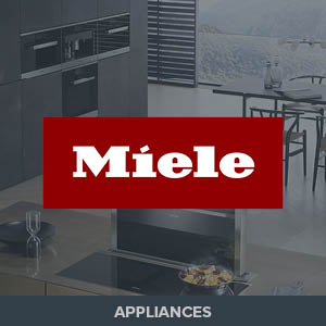 Miele Outlet Store