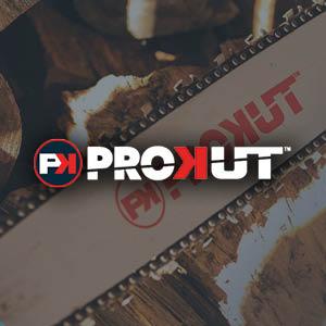 ProKut