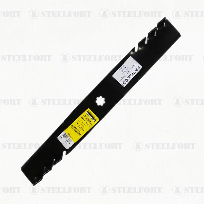 OEM: M112991 38