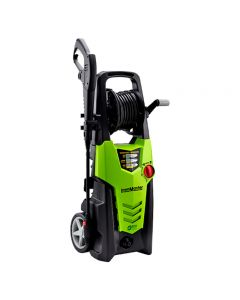 LawnMaster High Pressure Cleaner 160 Bar Electric