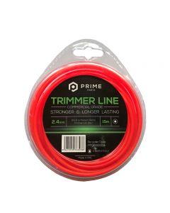 Prime Parts Nylon Line Round 2.4MM 15M