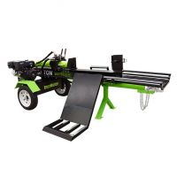 Search results for: 'Log splitter'