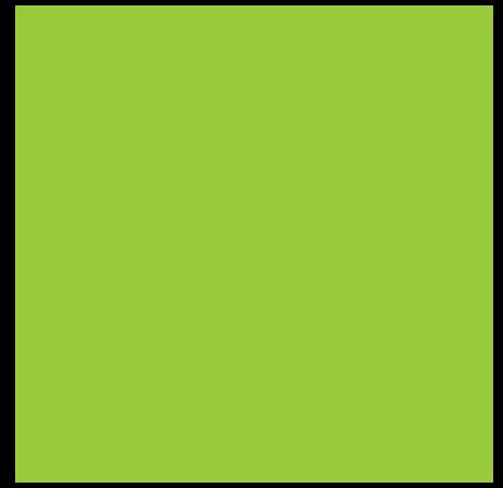 Lithium-L-Logo
