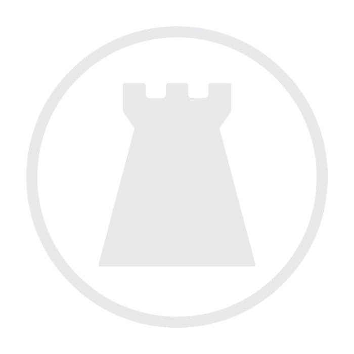 Lithium_icons